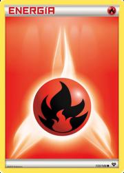 Energía fuego (XY TCG).png