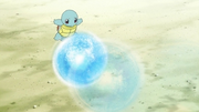 EP843 Froakie usando hidropulso.png