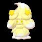 Alcremie crema de limón estrella EpEc.png