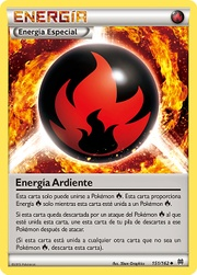 Energía Ardiente (TURBOimpulso TCG).jpg