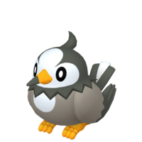 Starly HOME.png