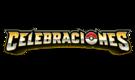 Logo Celebraciones (TCG).png