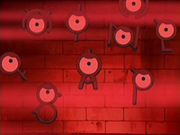 EP529 Unown confusos.png