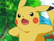 EP550 Pikachu parando a los Pokémon.png
