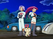 EP561 Team Rocket (2).png