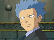 EP566 Helio (4).png