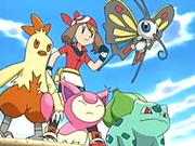 EP392 Aura y sus Pokémon.png