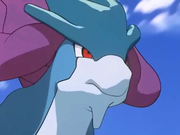 P07 Suicune (2).png