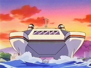 EP210 Barco.png