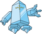 Regice (dream world).png