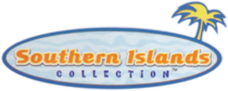 Logo Southern Islands (TCG).png