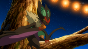 EP913 Noivern comiendo.png