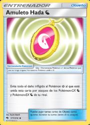Amuleto Hada D (Truenos Perdidos TCG).png