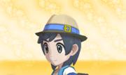 Sombrero Azul.png
