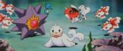 EP061 Pokémon del gimnasio Celeste.png