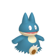 Munchlax HOME.png