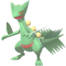 Sceptile EpEc.png