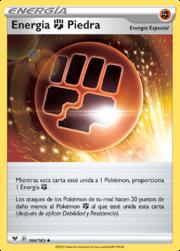 Energía L Piedra (Voltaje Vívido TCG).png