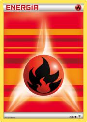 Energía Fuego (Generaciones TCG).png