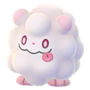 Swirlix GO.png