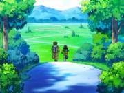 EP471 En busca de Pikachu.png