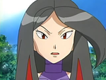Pokémon de Lucy/Fortunia