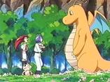 Imagen de Dragonite (anime)