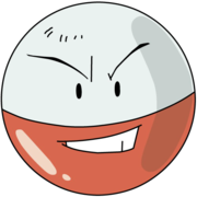 Electrode (anime SO) 2.png