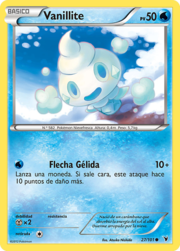 Vanillite (Nobles Victorias TCG).png