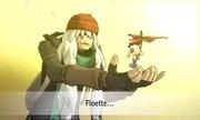 AZ y Floette.jpg