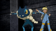 P18 Frogadier y Lem.png