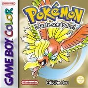 Pokemon Edición Oro.jpg