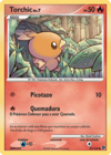 Torchic (Grandes Encuentros TCG).png