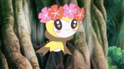 EP1002 Ribombee.png