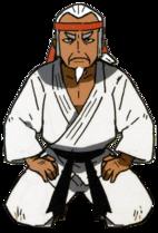 Karateca SL (2).png