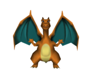 Charizard St2.png