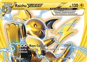 Raichu TURBO (TURBOimpulso TCG).jpg