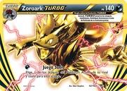 Zoroark TURBO (TURBOimpulso TCG).jpg