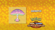 EP1070 Quién es ese Pokémon.png