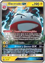 Electrode-GX (Tormenta Celestial 48 TCG).png