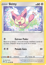 Skitty (Oscuridad Incandescente TCG).png