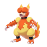 Magmar EpEc.png