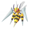 Mega-Beedrill