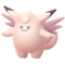 Clefable GO.png