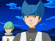 EP538 Saturno (3).png