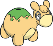 Numel (dream world).png