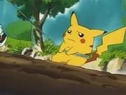 EP001 Pikachu atado.jpg