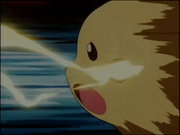 EP009 Impactrueno de Pikachu.png