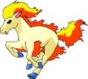 Ponyta (anime SO) 2.png