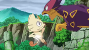EP784 Meowth VS Liepard.png